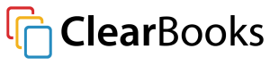 clear-books-logo-rgb