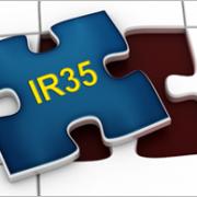 ir35_puzzle